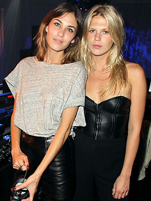 theodora richards and alexandra richards. theodora richards picture