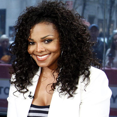 http://img2.timeinc.net/instyle/images/2010/transformation/032410-janet-jackson-2010-400.jpg
