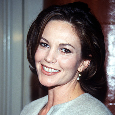 Diane Lane, transformation, celebrity hair, celebrity makeup, Garen Tolkin, Shiseido, Clinique