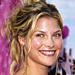 Ali Larter - Transformation - Beauty - Celebrity Before and After
