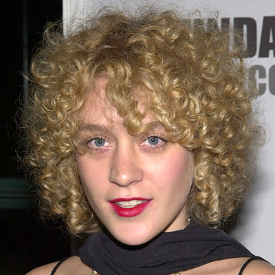 Chloe Sevigny - Transformation - Celebrity - Before and After