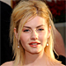 Transformation - Elisha Cuthbert - Beauty - Celebrity Before and After