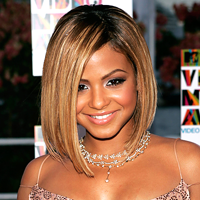 Fine 1000 Images About Short Hair On Pinterest Bobs Kerry Hairstyle Inspiration Daily Dogsangcom