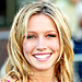 Katie Cassidy - Transformation - Beauty - Celebrity Before and After