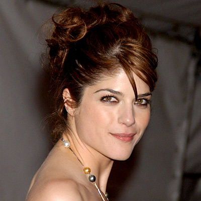 Selma Blair - Transformation - Beauty - Celebrity Before and After