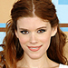 Kate Mara - Transformation - Beauty - Celebrity Before and After