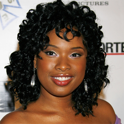 Jennifer Hudson - Transformation - Beauty - Celebrity Before and After
