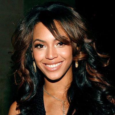 Beyonce - Transformation