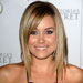 Lauren Conrad - Transformation - Beauty