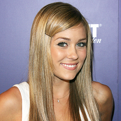 Lauren Conrad - Transformation - Beauty - Celebrity Before and After