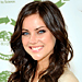 Jessica Stroup - Beauty - Transformation - Celebrity Before and After