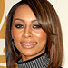 Keri Hilson - Transformation - Beauty - Celebrity Before and After