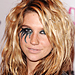 Ke$ha - Kesha - Transformation - Beauty - Celebrity Before and After