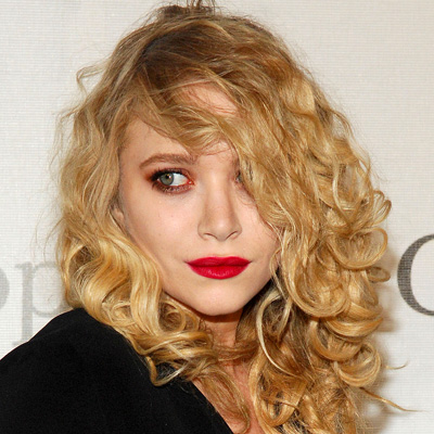 Mary-Kate Olsen, transformation, celebrity hair, celebrity makeup