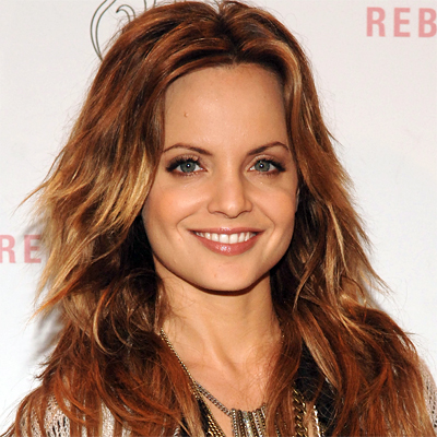 Mena Suvari - Transformation - Beauty - Celebrity Before and After