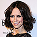Transformation - Jennifer Love Hewitt - Beauty - Celebrity Before and After