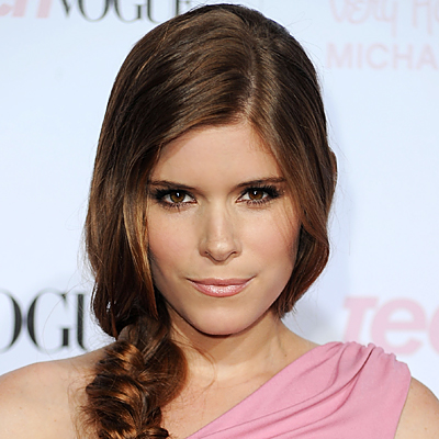 Kate Mara Ass http://andrea-russett-luke-pritch.blogspot.com/2012/03/garrett-jones-garrett-jones-46-of.html