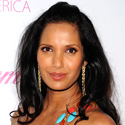 Padma Lakshmi - Transformation - Beauty - Celebrity Before and After