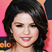 Selena Gomez - Transformation - Beauty - Celebrity Before and After