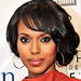 Kerry Washington - Transformation - Beauty - Celebrity Before and After
