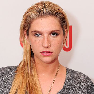 Transformation - Ke$ha - Kesha - Beauty - Celebrity Before and After