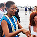 Michelle Obamas HawaiianStyle