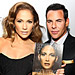 J. Lo Reveals Her Beauty Secrets