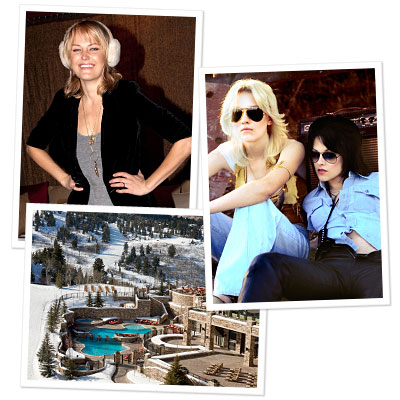 Movies, Must-Haves &amp; Main Events at Sundance