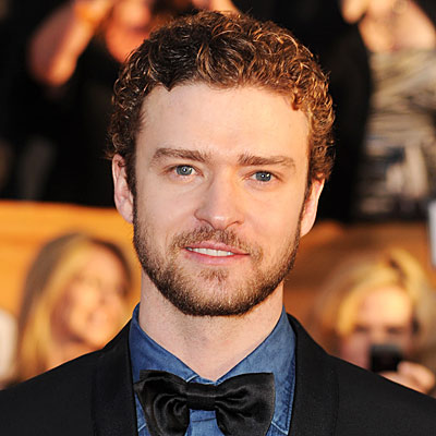 What&#039;s Right Now - Justin Timberlake - Hasty Pudding