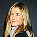 Jennifer Aniston's Latest Skin Secret