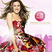 SJP Launches SATC Fragrance