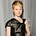 New Style Star: Alice in Wonderland&#039;s Mia Wasikowska