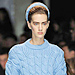 Runway Look of the Day: Prada