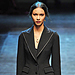Runway Look of the Day: Dolce & Gabbana