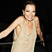Kate Moss To Star As A Ballerina