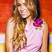 Lauren Conrad's Newest Label to Love: Sena