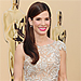 Marchesa Ruled the Oscar Red Carpet