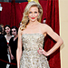 What the Stars Wore Post-Oscars