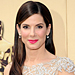 Why Sandra Bullock Looked So Good