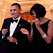 The Obamas Groove, Amy Winehouse Designs, and More!