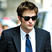 Win Robert Pattinson's Prada Suit