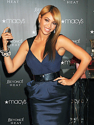 031910-beyonce-heat-300.jpg
