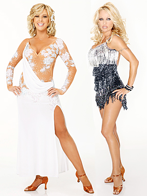 032210-dwts-300.jpg