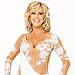 DWTS: The Inside Style Scoop