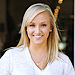 Nastia Liukin Launches Tween Line
