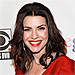 Julianna Margulies Named New Face of L'Oreal Paris