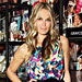 See Molly Sims's New Jewelry Line