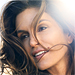 Cindy Crawford's Trick for Looking Young