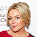 Why Jane Krawkowski Swears By Self-Tanner