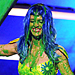 Katy Perry Talks Wedding, Gets Slimed